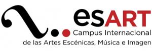 Logo ESART