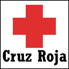 Cruz Roja Sabadell