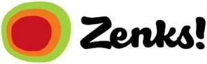 Logo ZENKS JPG